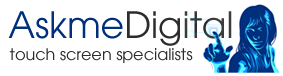 Askme Digital - Touch Media Specialists